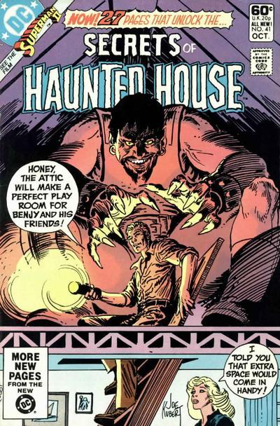 hauntedhouse41.jpg