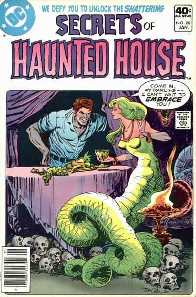 hountedhouse20.jpg
