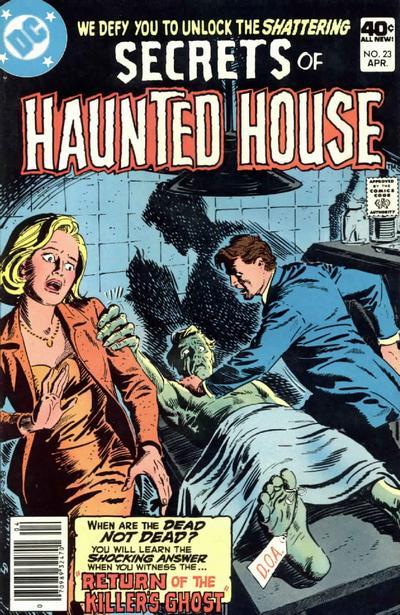 hountedhouse23.jpg