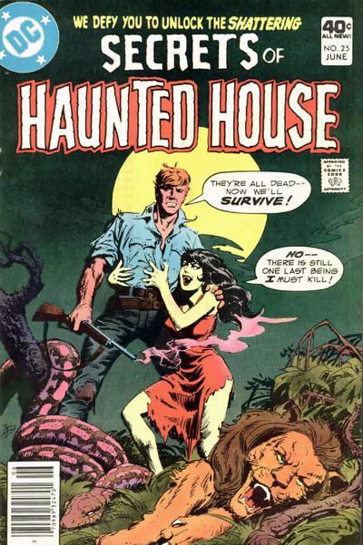 hountedhouse25.jpg