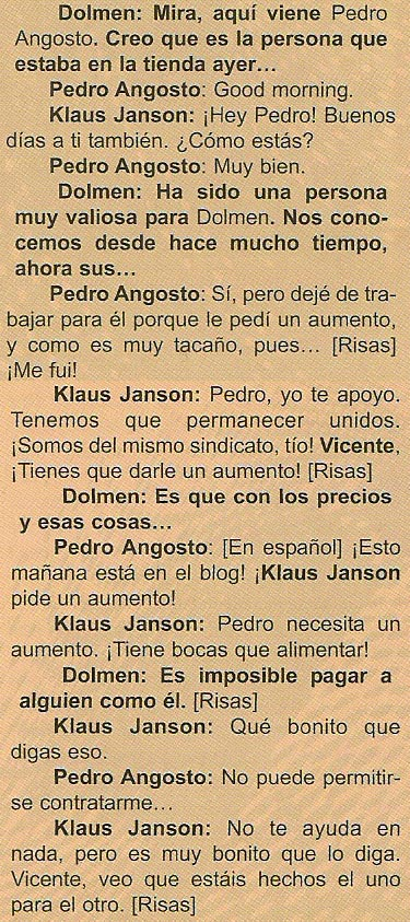janson2.jpg