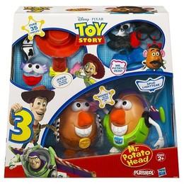 103909170-260x260-0-0_Hasbro+Disney+Pixar+Toy+Story+3+Mr+Potato+Head+Pla.jpg