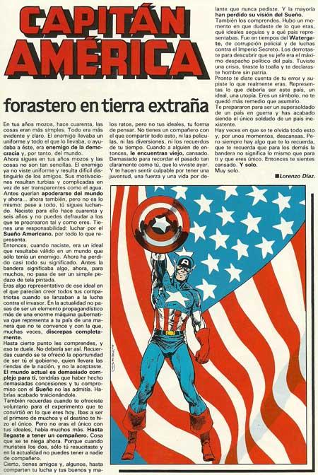 forastero1b.jpg