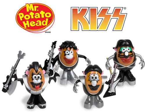 mr-potato-head-kiss1.jpg
