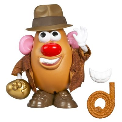 mr_potato_head.jpg