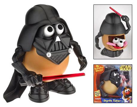 star-wars-darth-vader-potato-head.jpg