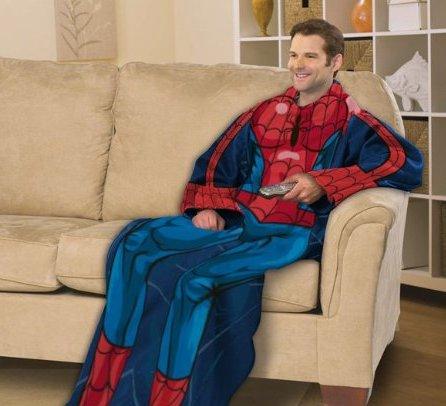 batamanta-spiderman.jpg