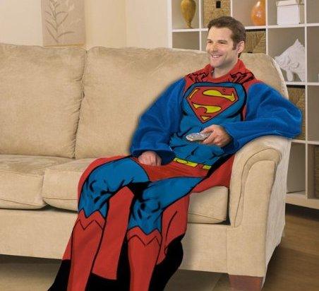 batamanta-superman.jpg