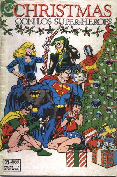 christmaszinco1.jpg