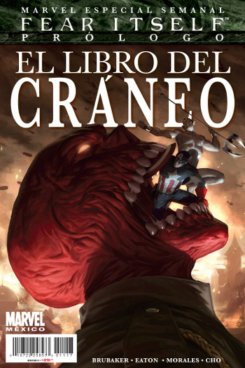 mx_librodelcraneo.jpg