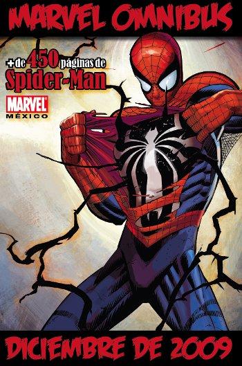 mx_spiderman.jpg