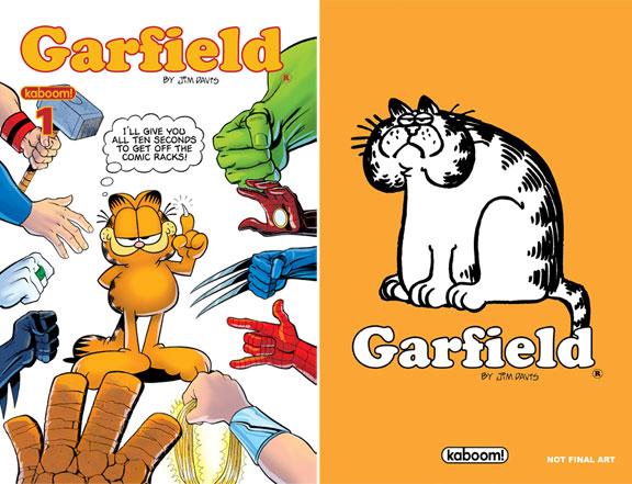 garfield1variantcoversmain.jpg