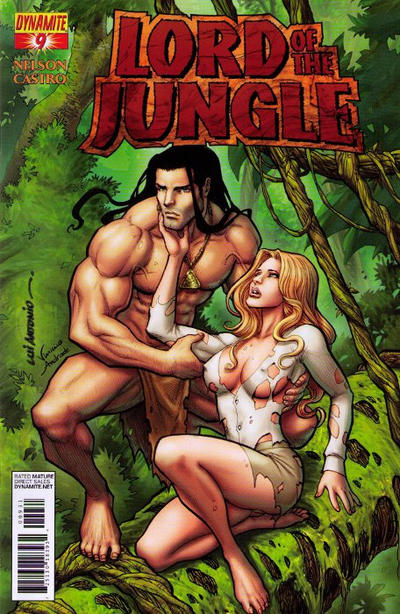 lord_of_the_jungle9.jpg