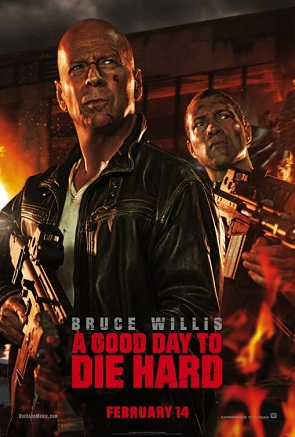 A_Good_Day_to_Die_Hard.jpg
