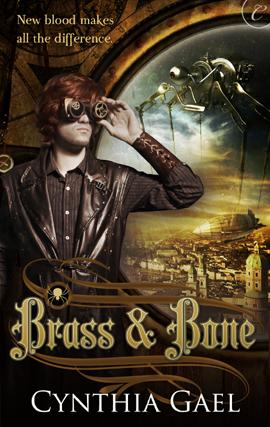 Brass&Bone.jpg
