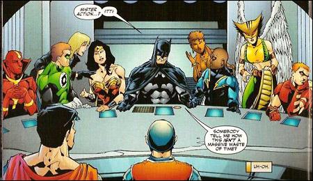 LastSupper_Superheroes.jpg
