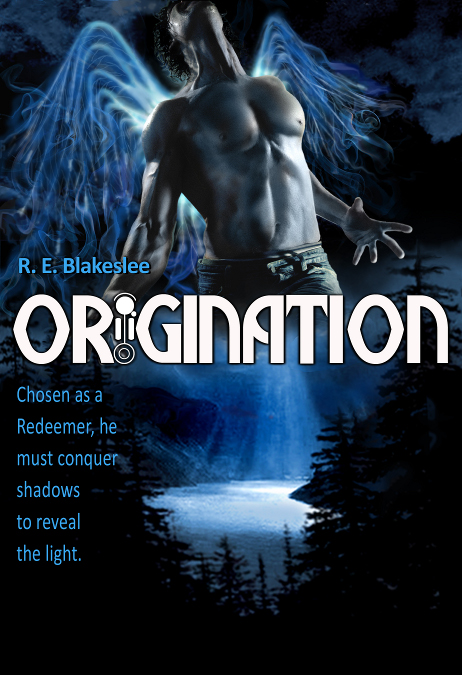 Origination_by_R.E._Blakeslee.png