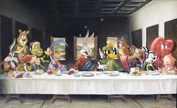 bugs-bunny-last-supper.jpg