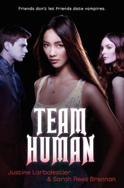 team-human.jpg