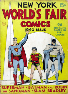 New_York_World's_Fair_Comics_1940.jpg
