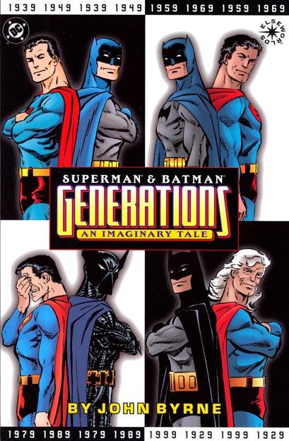 Superman&BatmanGenerations.jpg