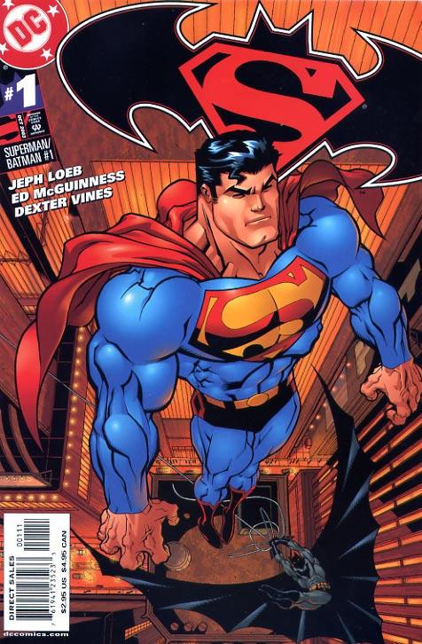 Supermanbatman20031.jpg
