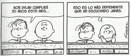 19710512.jpg