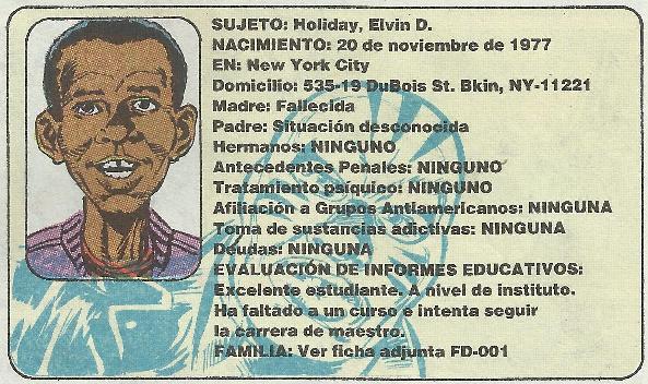rabia1977.jpg