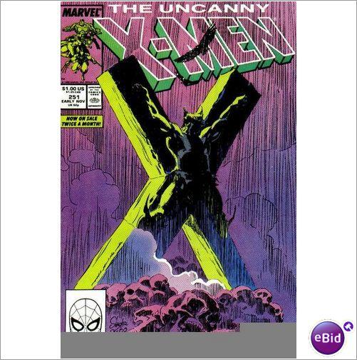 Wolverine-Crucified1.jpg