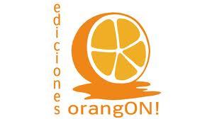 orangeon.jpg