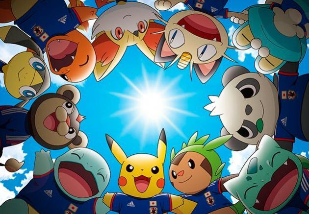 pokemon-mundial.jpg