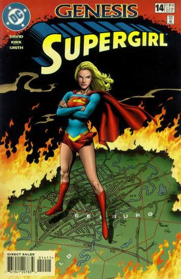 supergirl_14.jpg