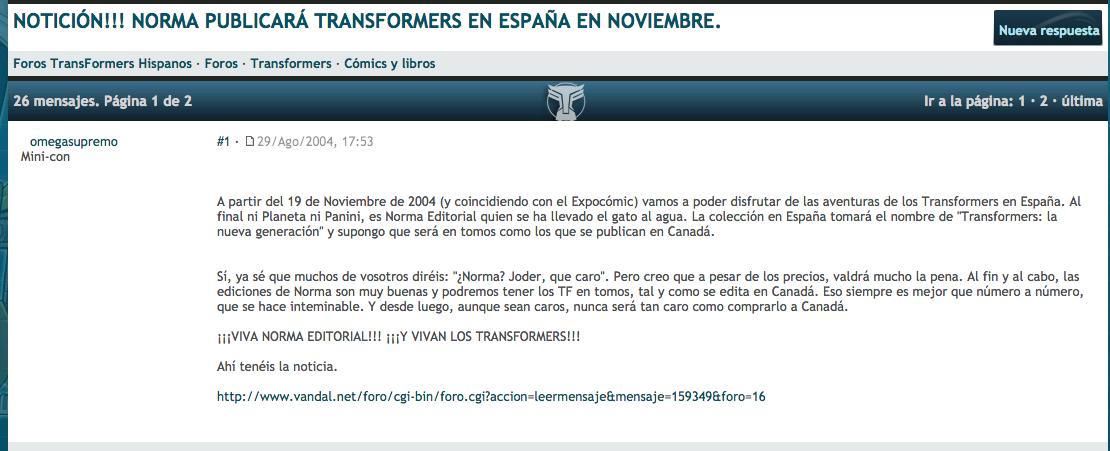 Captura de pantalla 2014-09-17 a la(s) 10.59.50.png