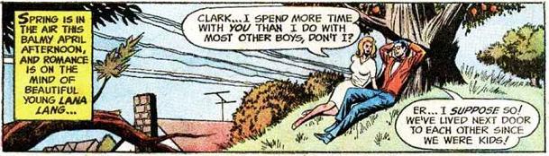 superboy197a.jpg
