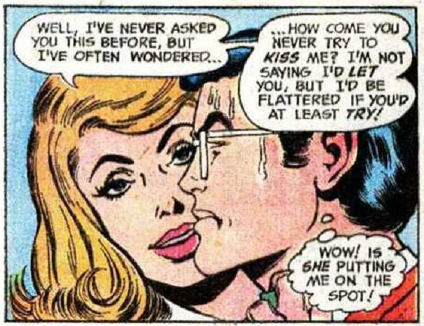superboy197b.jpg
