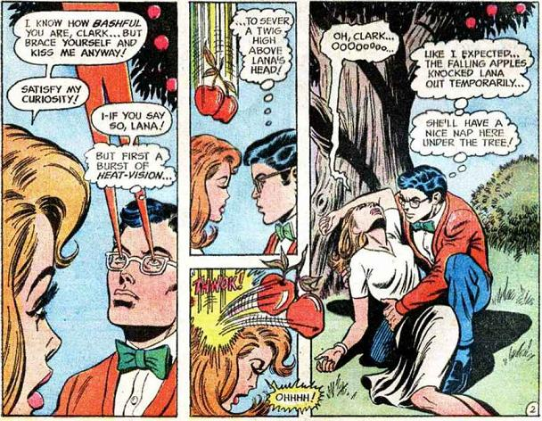 superboy197c.jpg