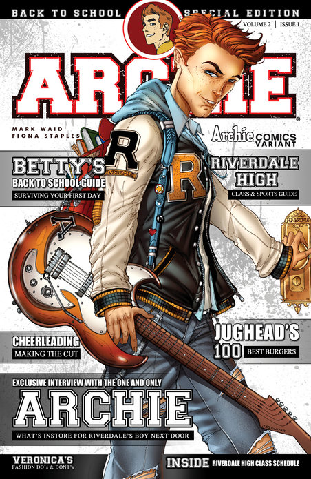 Archie_1FourGrail_gallery_primary.jpg