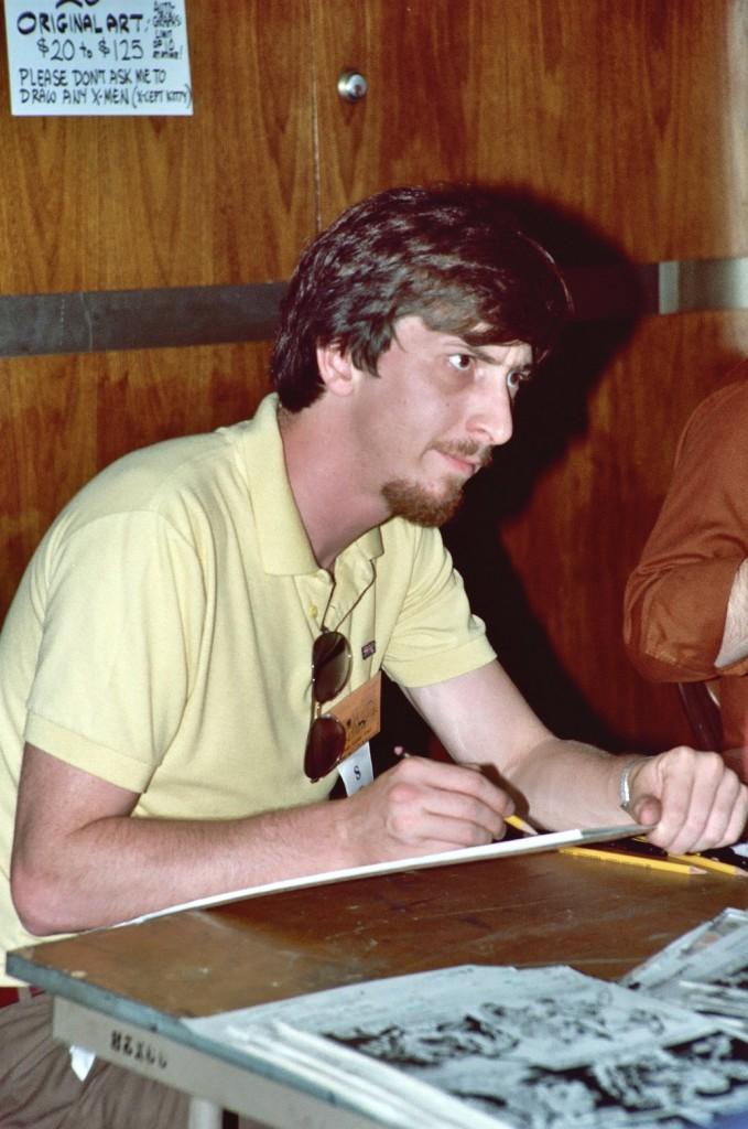 Miller1982