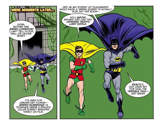 Batman_66_073_03