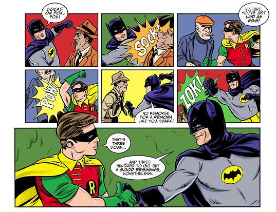 Batman_66_073_04