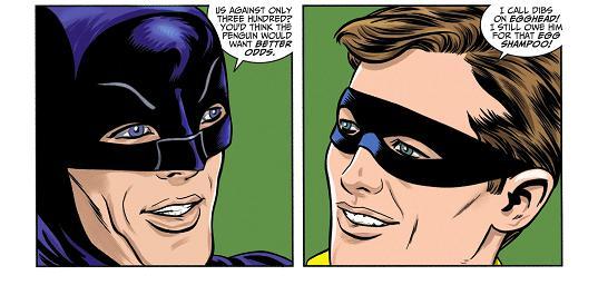 Batman_66_073_07