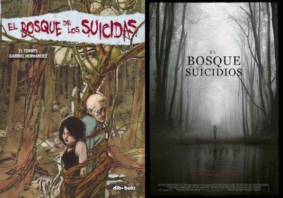 El_bosque_de_los_suicidas_suicidios