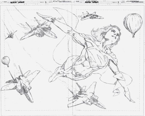 B034_-_Superwoman_-1_Page_2-3