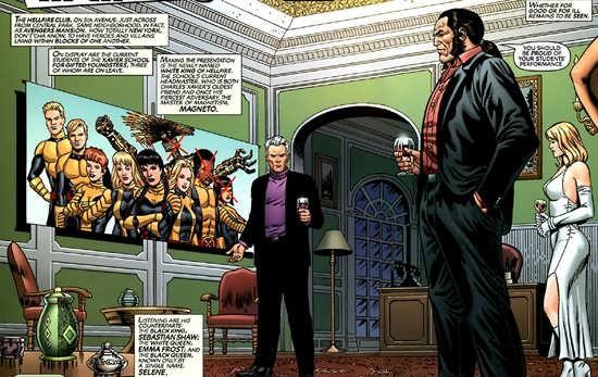 New Mutants Forever 0003-0004