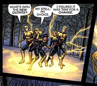 New Mutants Forever 0008