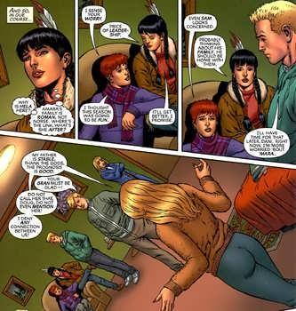 New Mutants Forever 0012