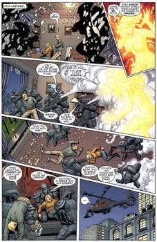 New Mutants Forever 0017