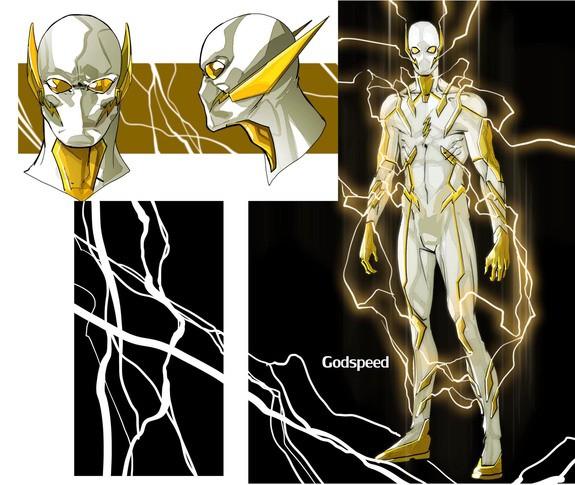 b047_-_godspeed_character_design