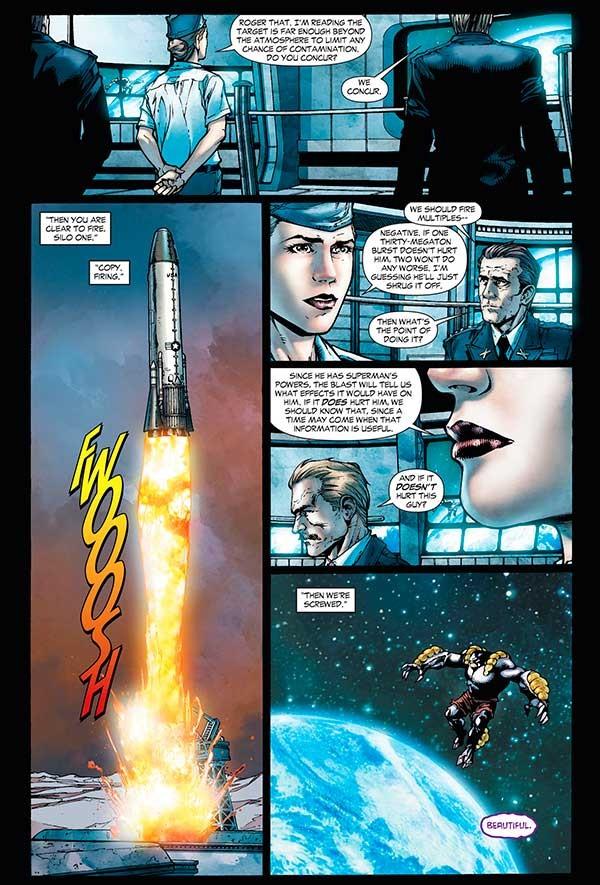 VOL-2-COMO-SUPERMAN