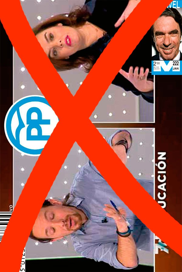 pp-crossover-no